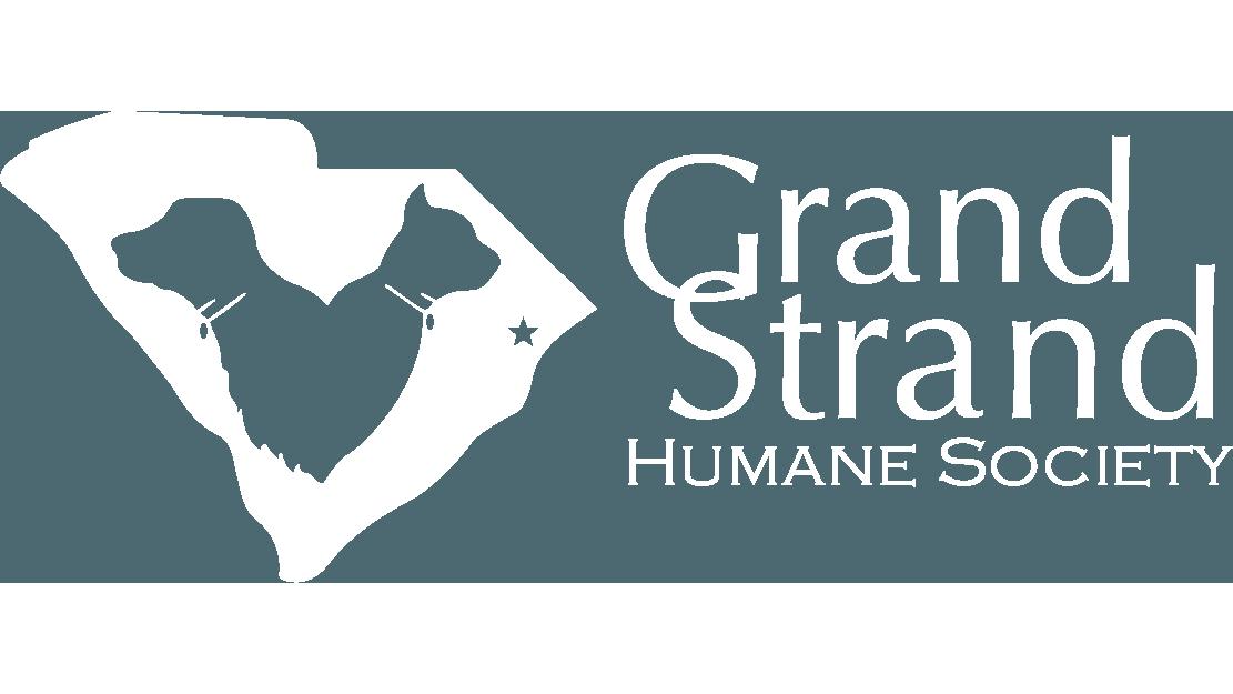 Grand Strand Humane Society