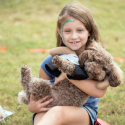 DOG DAYS – 15 Ways Kids Can Help Animals This Summer